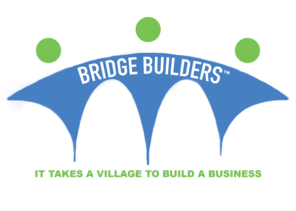 Bridge Builders WV