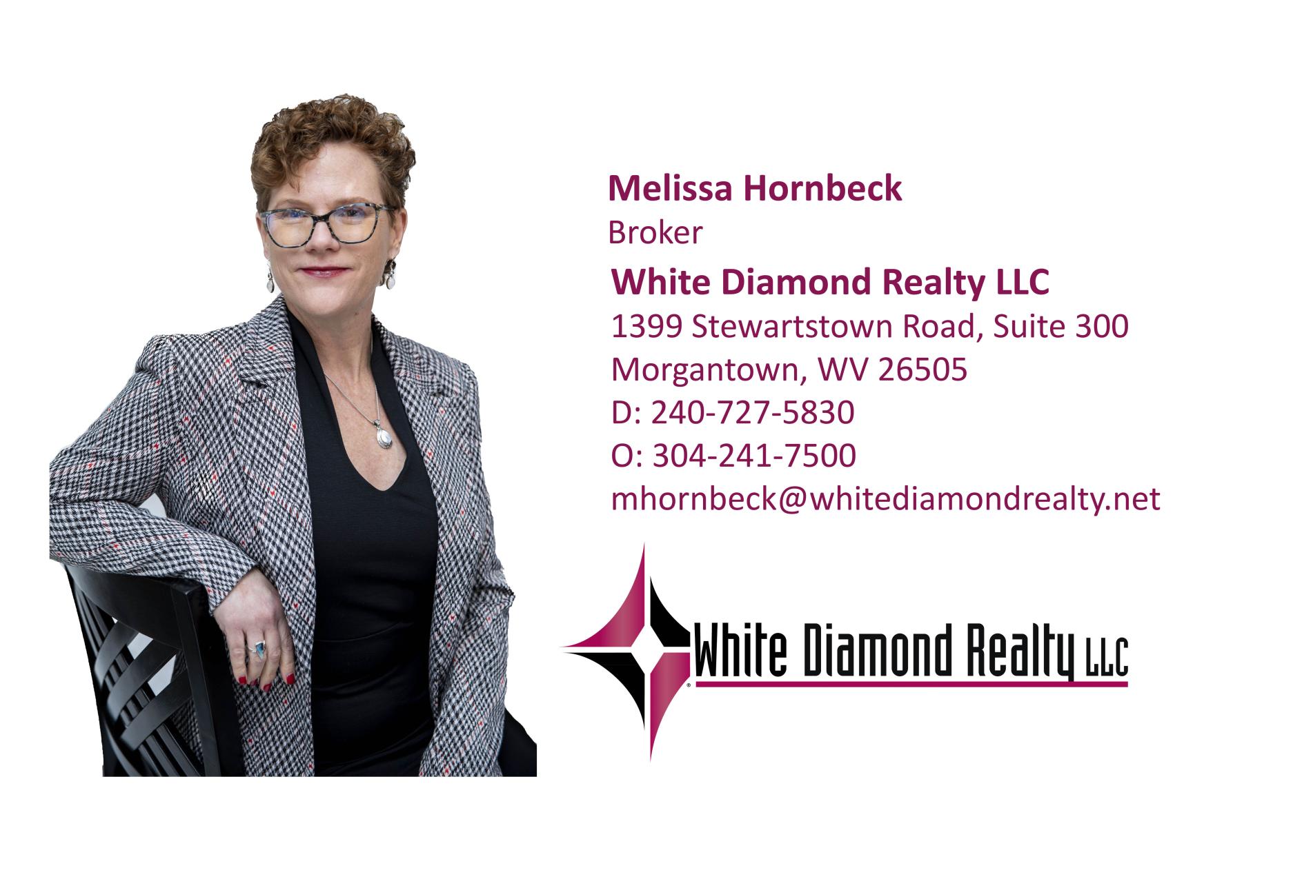 White Diamond Realty
