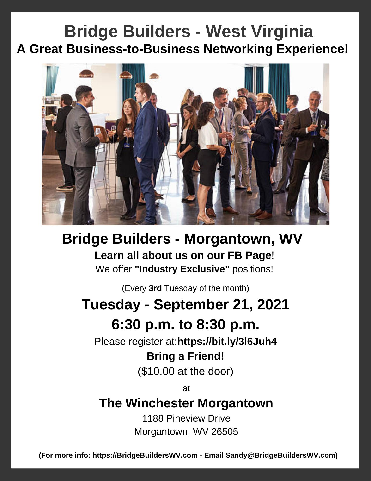 BBFlier-MorgantownSept21-EventPage